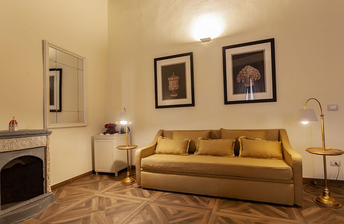 Palazzo Martellini foto 3