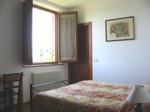 Bed Breakfast Gli Angeli foto 6