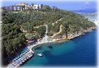 Foto Grand Hotel Elba International