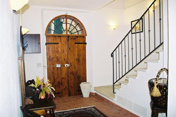Villa S. Maria foto 2