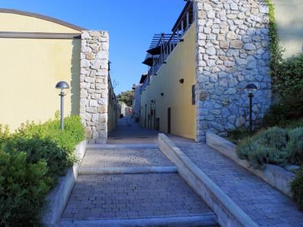 Elba Golf Apartments foto 7