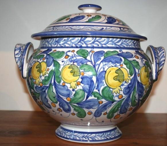 La Ceramica foto 7