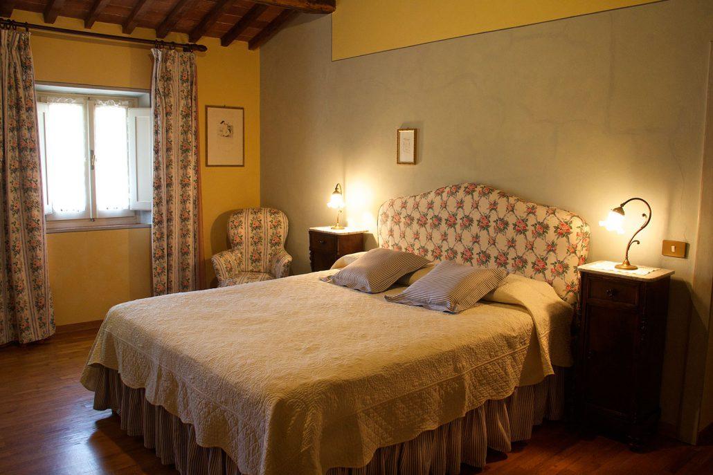 Casa Diletta foto 2
