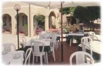 Foto Hotel Corallo