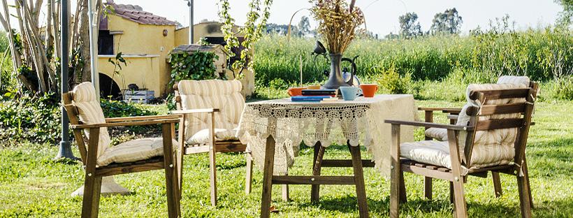 Il Bosco Agriturismo foto 1