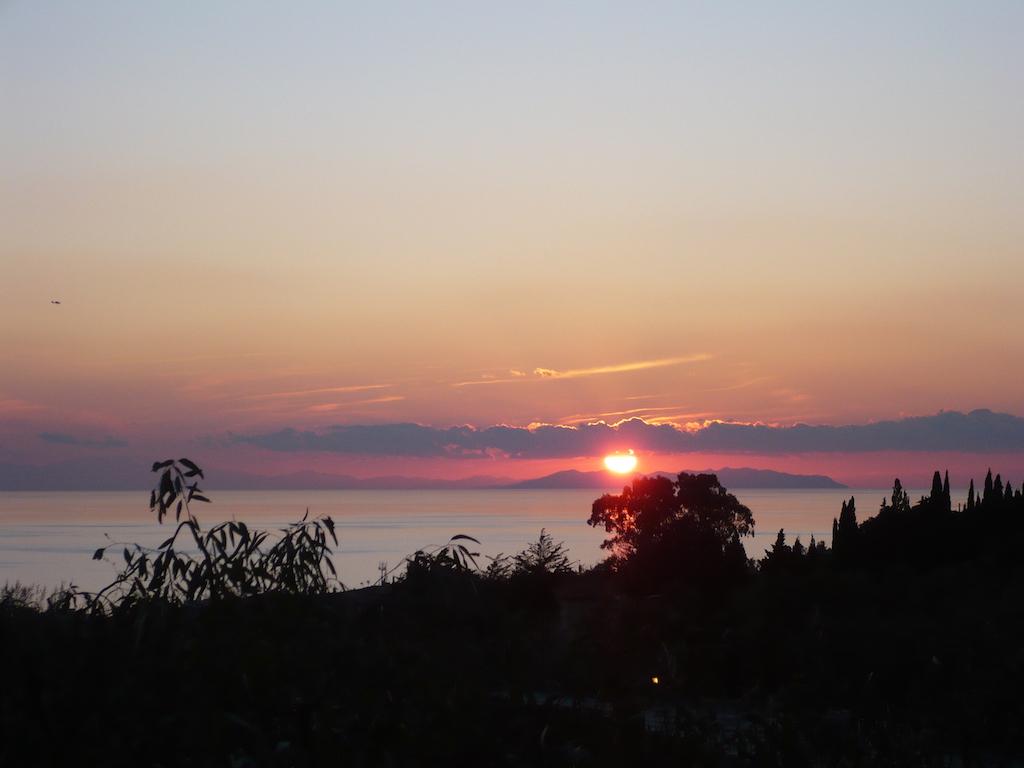 Agriturismo Costa Etrusca foto 2