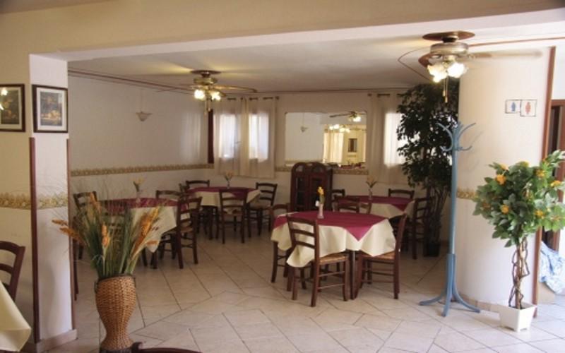 Hotel Due Torri foto 2