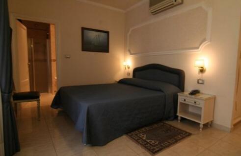 Hotel Gran Duca foto 6