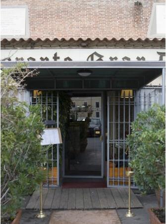 Hotel Gran Duca foto 12