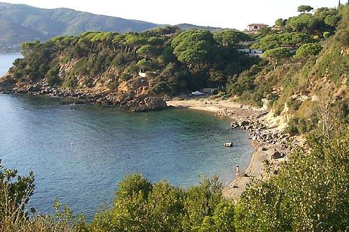 Casa Campanella Resort (Residence) foto 14