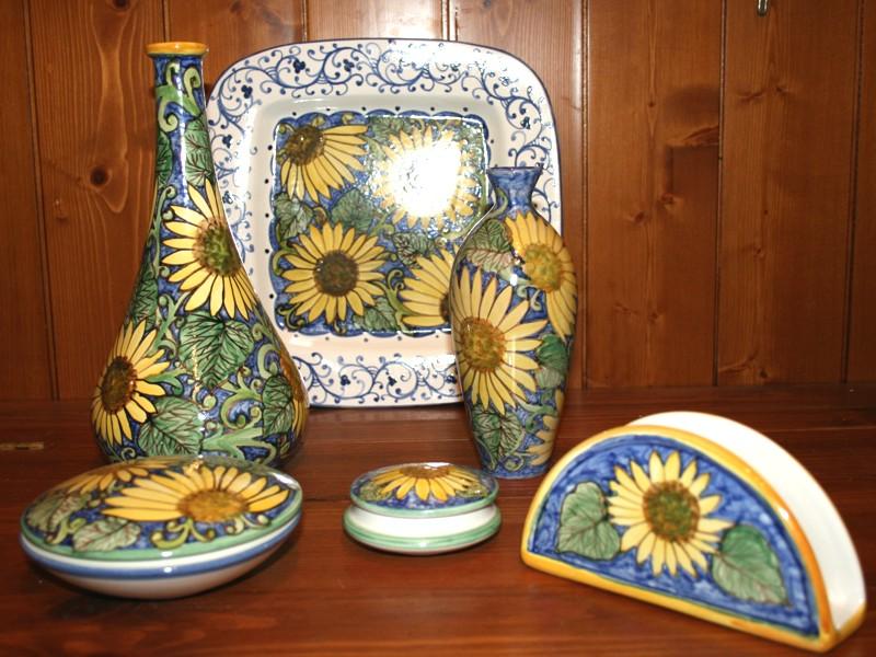 La Ceramica foto 12