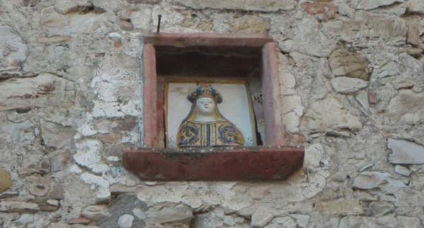 Podere San Quirico foto 7