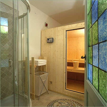 Tourist House Ghiberti foto 3