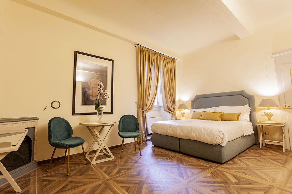 Foto Palazzo Martellini