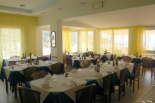 Hotel La Stella foto 7