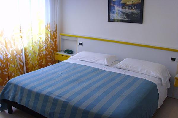 Hotel Belmare foto 5