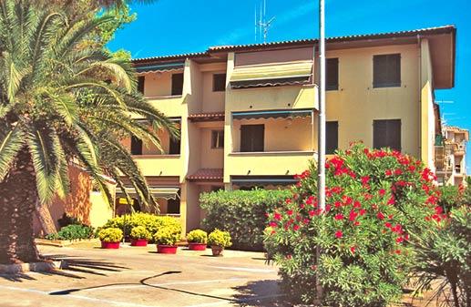 Residence Marilise foto 3