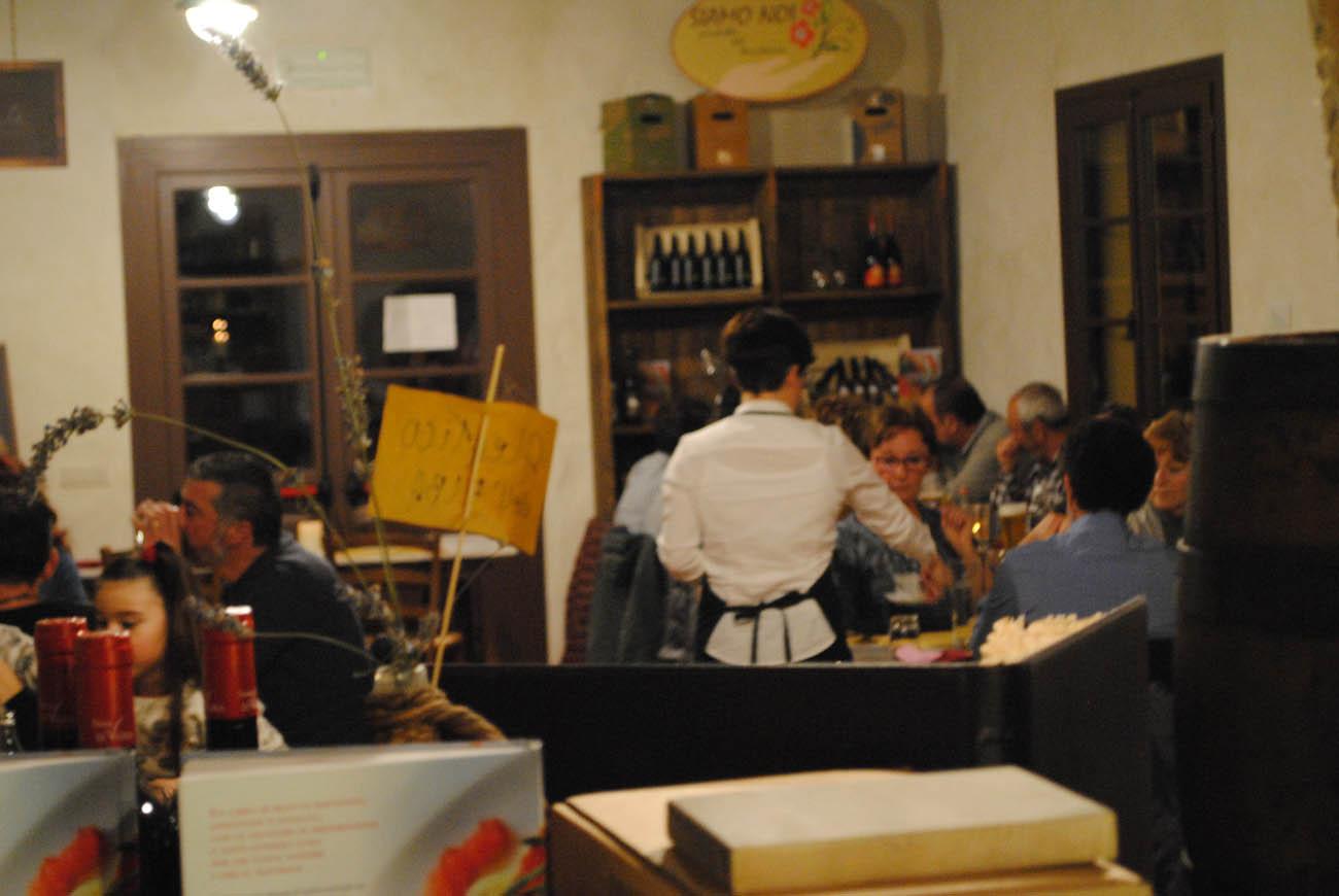 Pizzeria Metri 0 foto 17