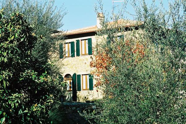 Foto Villa S. Maria