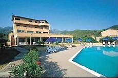 Residence Isola Verde foto 2