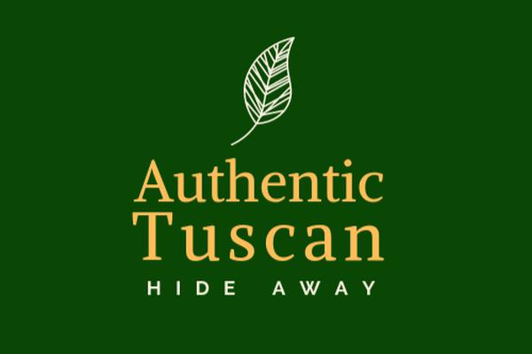 Authentic Tucan Hide Away foto 0