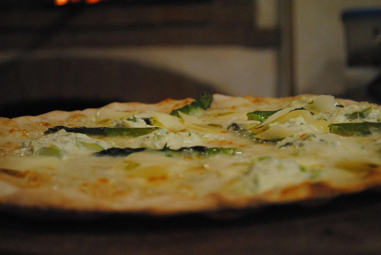 Pizzeria Metri 0 foto 10