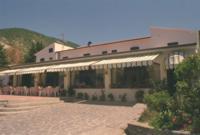 Hotel Belmare foto 3