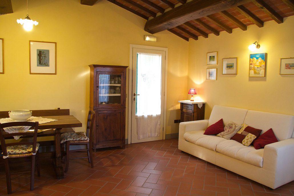 Casa Diletta foto 1
