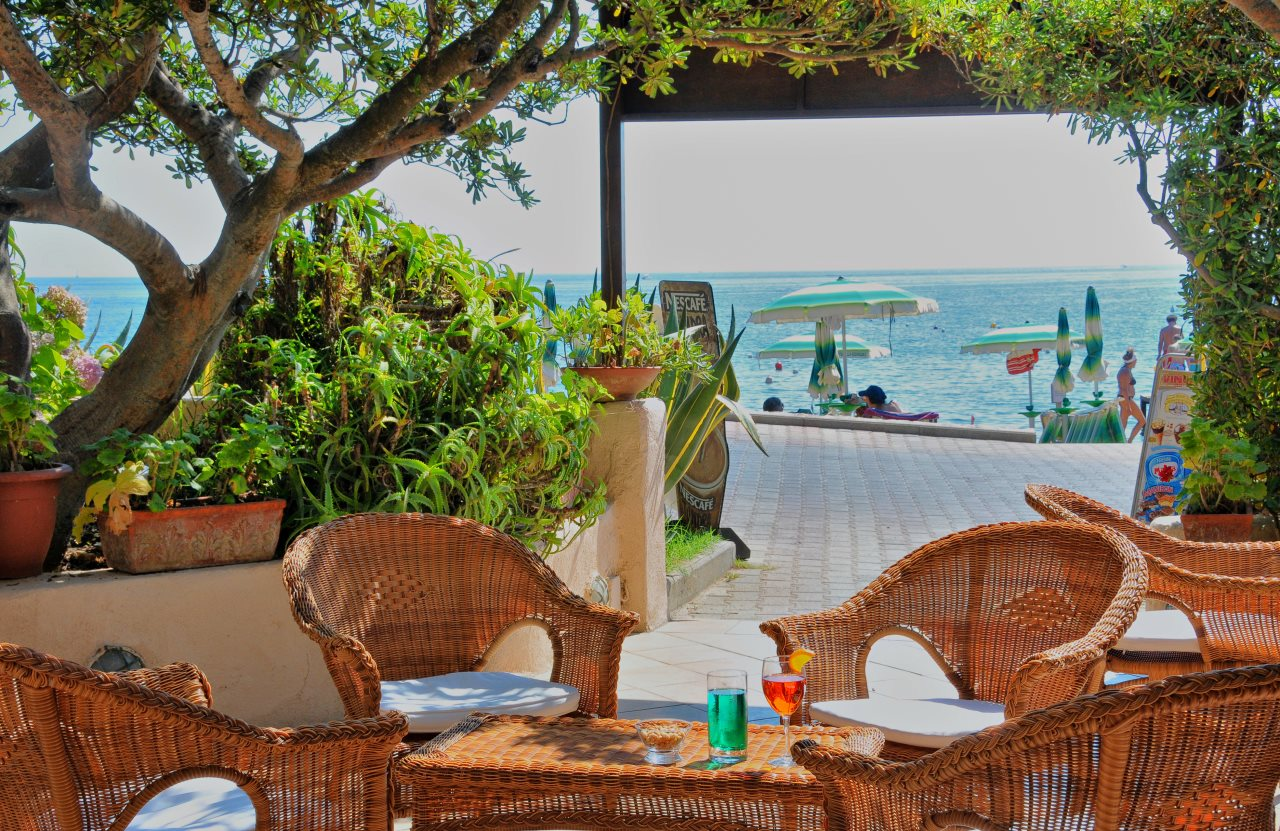 Foto Hotel Villa Rodriguez
