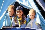 Camping Rosselba Le Palme foto 4