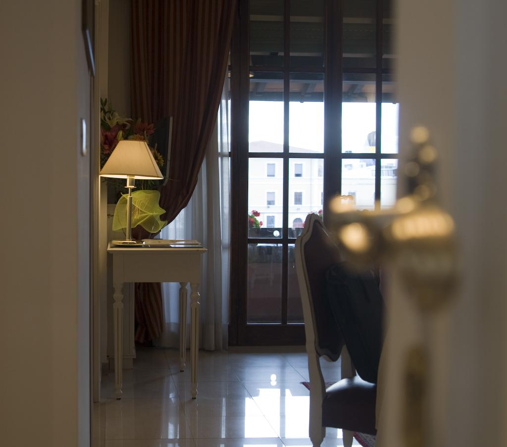 Foto Hotel Gran Duca