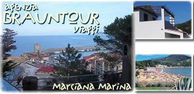 Agenzia Brauntour Viaggi foto 0