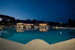Foto Hotel delle Terme