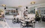 Residence Villa Mare foto 10