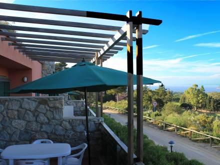 Elba Golf Apartments foto 6