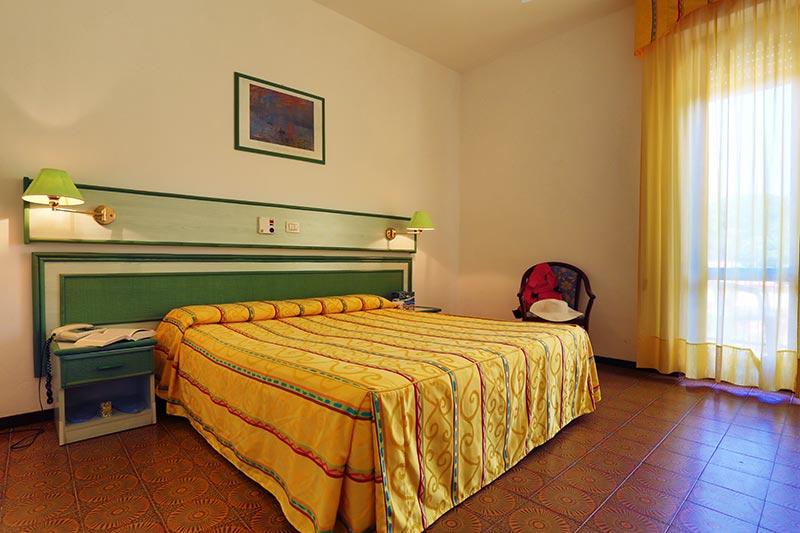 Hotel le Acacie foto 6