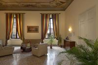 San Frediano Mansion B&B foto 1