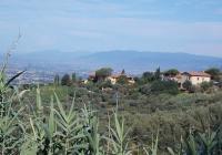 Agriturismo Casa Italia foto 4