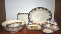 La Ceramica foto 4