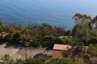 Costa del Mito foto 4