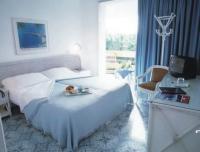 Hotel Meridiana foto 5