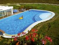 Relax Hotel Aquaviva foto 1