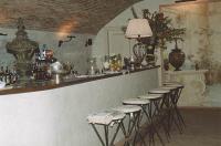 Hotel Villa Ottone foto 9