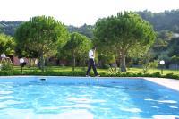 Casa Campanella Resort (Residence) foto 4
