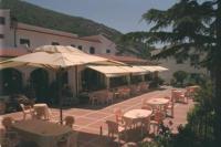 Hotel Belmare foto 1