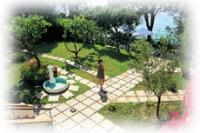 Hotel Viticcio foto 3
