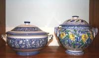 La Ceramica foto 6