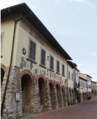 Antico Borgo foto 2