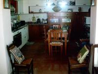 Villa Chianti foto 10