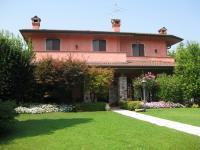 Villa Cremona foto 5